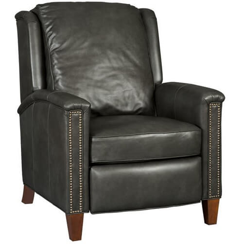 good looking recliner