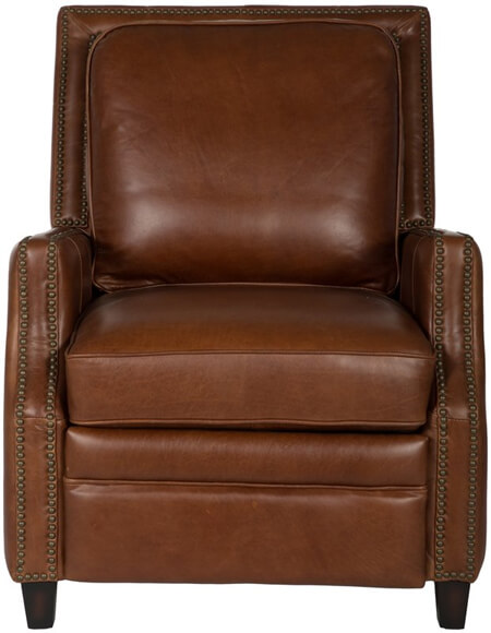good looking recliner 8